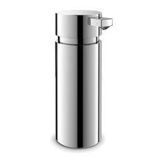 Scala Liquid Dispenser