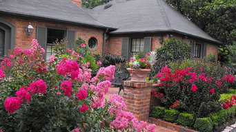 Ladue Estate Gardens