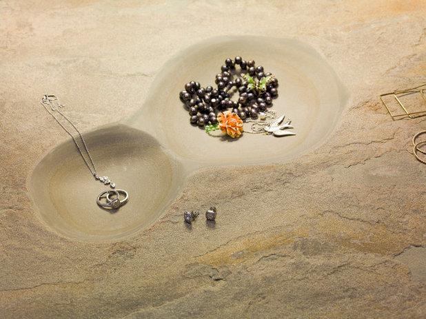 Contemporary  by Angela Dechard Design