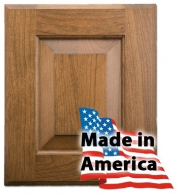 Perfect RTA Cabinets Made In USA   Kitchen Cabinetry