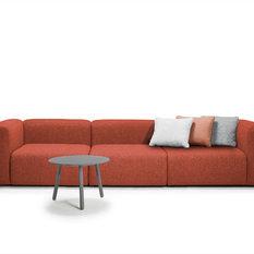 Skandinavische Sofas skandinavische sofas couches houzz