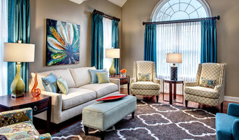 Best Interior Designers And Decorators In Philadelphia Houzz