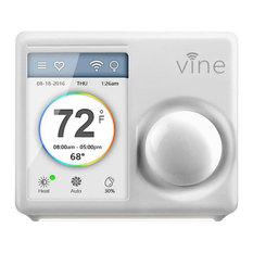 3rd Gen - Vine Wi-Fi Programmable Smart Thermostat