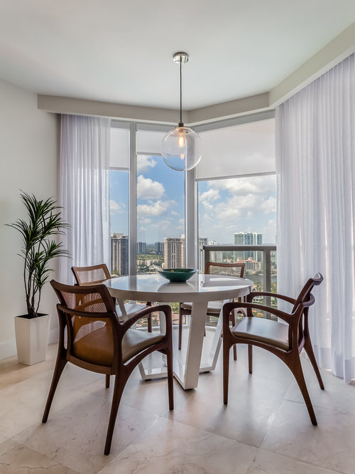 OCEAN 1 SUNNY ISLES - Products