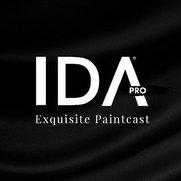 Foto di IDA Pro