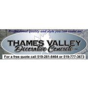 Thames Valley Decorative Concrete Inc.'s photo