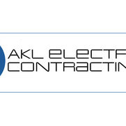 AKL Electrical Contracting's photo