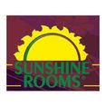 Foto de perfil de Sunshine Rooms Inc