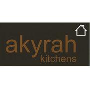 Akyrah Trading's photo