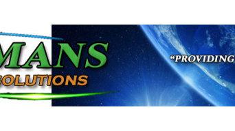 Adelman's Resource Solutions
