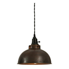 pendant lights houzz lighting pendants