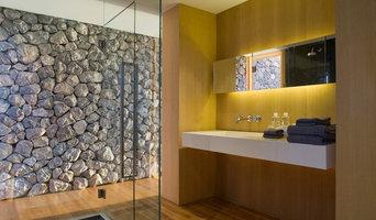klempner in herzogenrath finden. Black Bedroom Furniture Sets. Home Design Ideas
