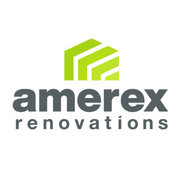 Amerex Renovations and Additions's photo