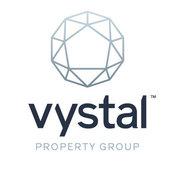 Vystal Property Group's photo