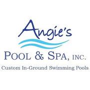 Foto de Angie's Pool & Spa, Inc.