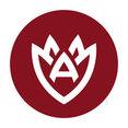 AUSTIN FANNING GENERAL CONTRACTORS LLC's profile photo