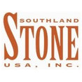 Southland Stone's profile photo