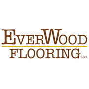 EverWood Flooring LLC.'s photo