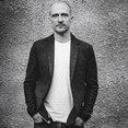 Glen Thomas Architecture's profile photo