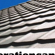 Roof Restorations Canberra's photo