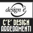 Foto di profilo di c'è design arredamenti di Cantelli Elena