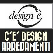 Foto di c'è design arredamenti di Cantelli Elena