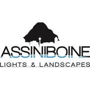 Assiniboine Lights and Landscapes's photo