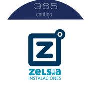 Foto de Zelsia Instalaciones