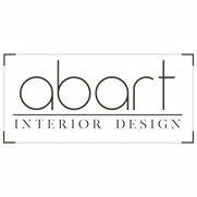 abart interior design's photo