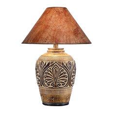 Yumil Table Lamp
