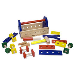 Contemporary Kids Toys And Games by Ergode