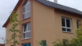 Neidenbacher 33, Malbergweich