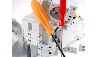 Réalisations de travaux chauffage et cable
