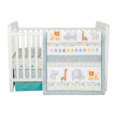 50 most popular baby bedding for 2018 houzz