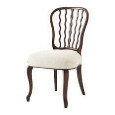 Victory Seddon Chair