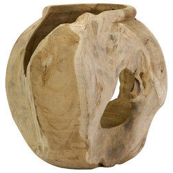 Rustic Vases by GwG Outlet