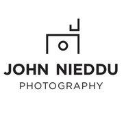 John Nieddu Photography's photo