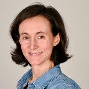 Photo de Ségolène - by Pauline