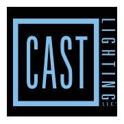 Foto de Cast Lighting, LLC