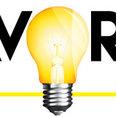 Endeavor Electric's profile photo