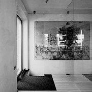 Photo de andrea borri architetti
