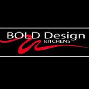 Bold Design Kitchens's photo