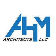 AHM Architects, LLC's photo