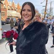 Chelsea O'Hara's photo