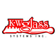 K-W Glass Systems Inc.'s photo