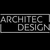 Architec Design's photo
