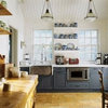 How to Add Cottage Charm to Your Kitchen