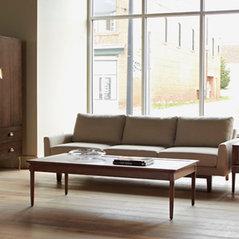 Maria Yee   Noriega Furniture