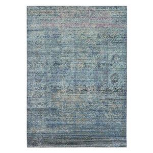 Contemporary Mystique Area Rug Contemporary Area Rugs