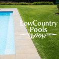 Lowcountry Pools Llc's profile photo